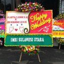 Toko Bunga Dekat Pancoran Jakarta Selatan